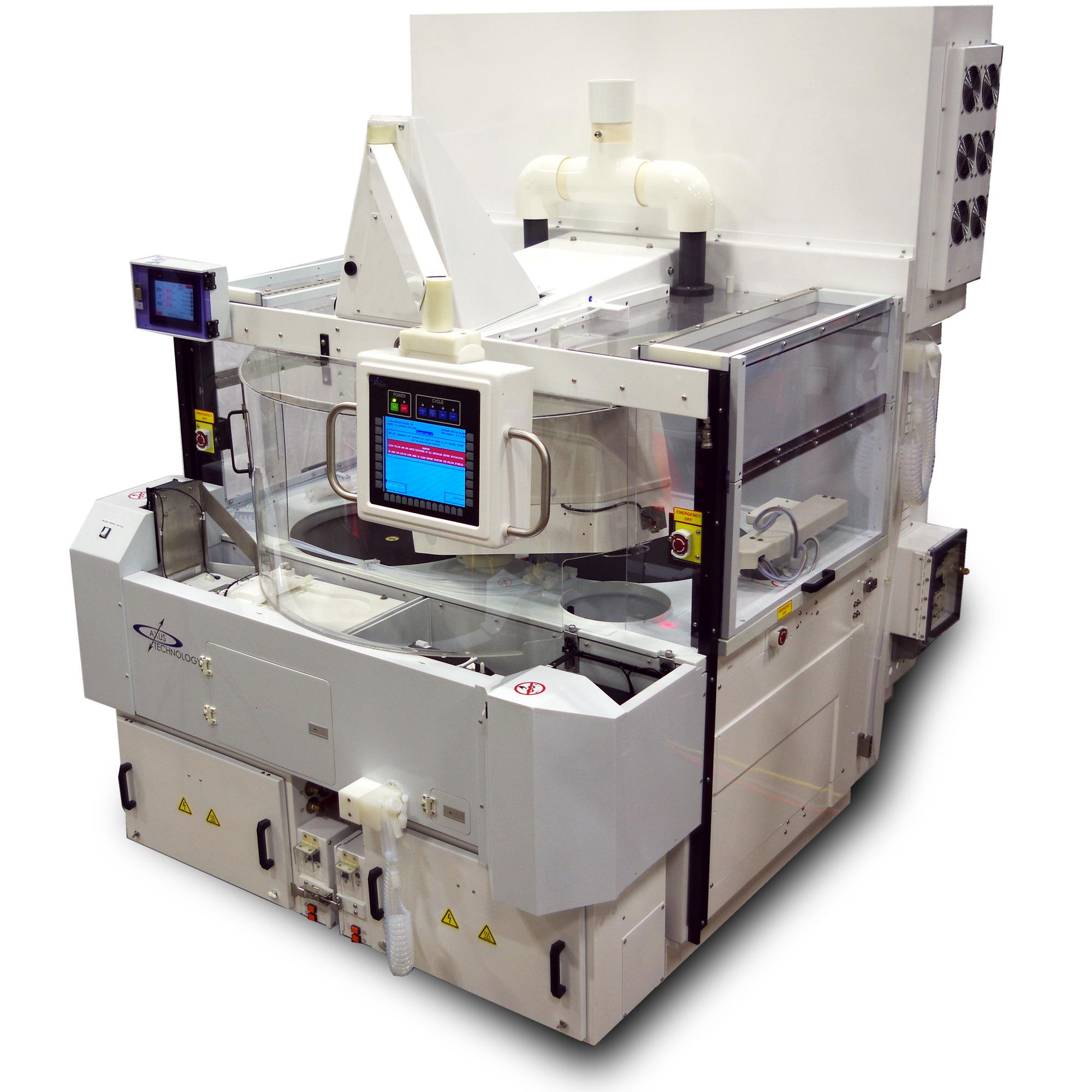 IPEC 472 - AxusTech
