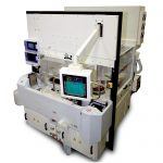 IPEC 472 Fully automated precision polishing