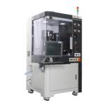 G&P POLI-400L provides flexible CMP process capability