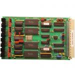 Gespac control systems GESSIO-2