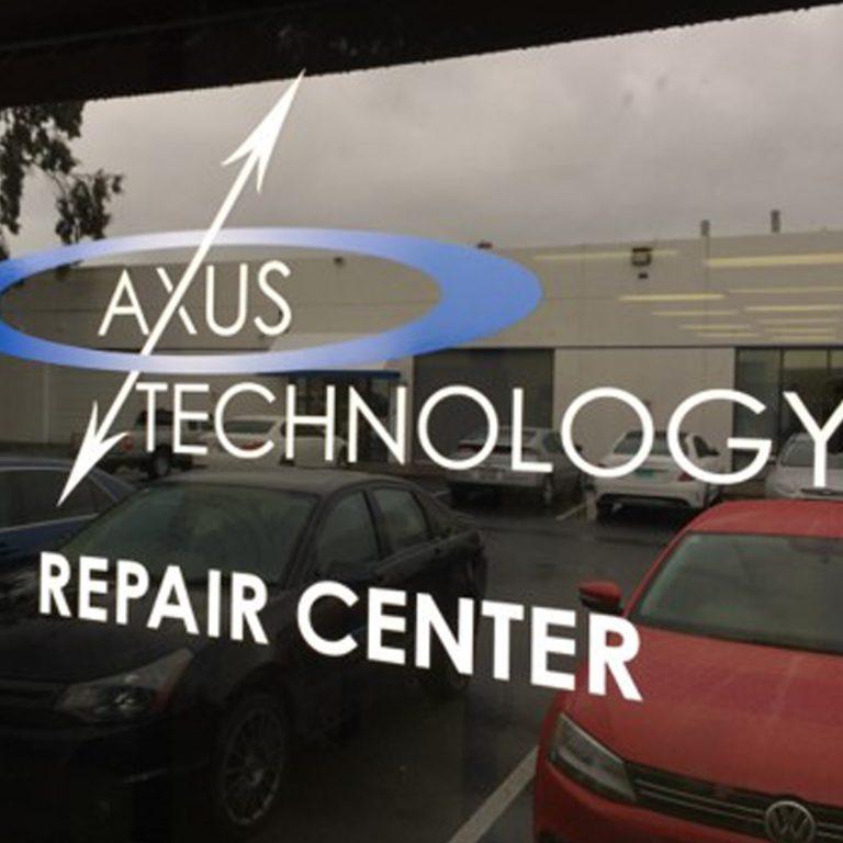 Semiconductor Robot Repair and Refurbishment services