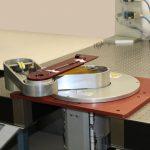 Semiconductor Robot repair refurbishment redesign